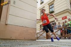 Znojmo-Extreme-790-2018-foto-078