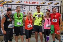 Znojmo-Extreme-790-2018-foto-082