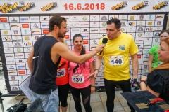 Znojmo-Extreme-790-2018-foto-088