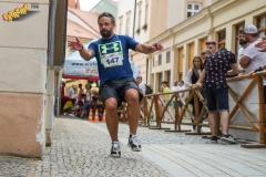 Znojmo-Extreme-790-2018-foto-093