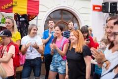 Znojmo-Extreme-790-2018-foto-313