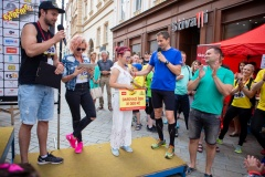 Znojmo-Extreme-790-2018-foto-318