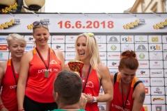 Znojmo-Extreme-790-2018-foto-336