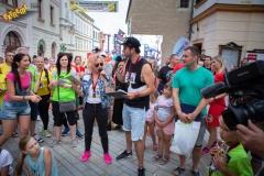 Znojmo-Extreme-790-2018-foto-352