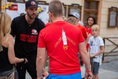 Znojmo-Extreme-790-2018-foto-359