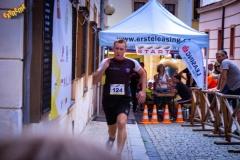 Znojmo-Extreme-790-2018-foto-385