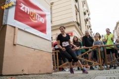 Znojmo-Extreme-790-2019-album-1-foto-012