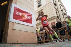 Znojmo-Extreme-790-2019-album-1-foto-017