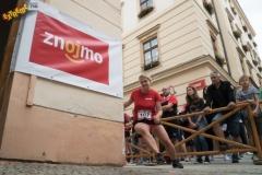 Znojmo-Extreme-790-2019-album-1-foto-018