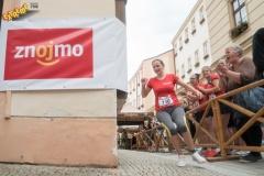 Znojmo-Extreme-790-2019-album-1-foto-024