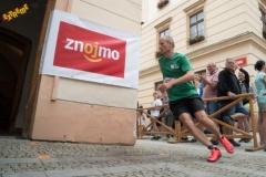 Znojmo-Extreme-790-2019-album-1-foto-032
