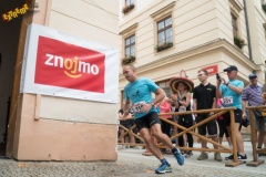 Znojmo-Extreme-790-2019-album-1-foto-038