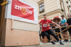 Znojmo-Extreme-790-2019-album-1-foto-039