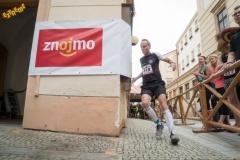 Znojmo-Extreme-790-2019-album-1-foto-041