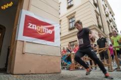 Znojmo-Extreme-790-2019-album-1-foto-047
