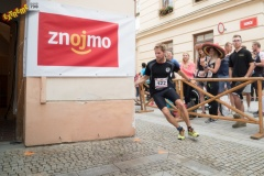 Znojmo-Extreme-790-2019-album-1-foto-048