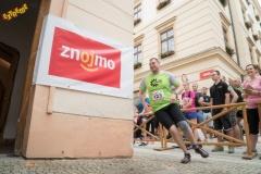 Znojmo-Extreme-790-2019-album-1-foto-049
