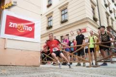 Znojmo-Extreme-790-2019-album-1-foto-050