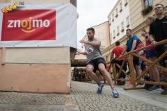 Znojmo-Extreme-790-2019-album-1-foto-051