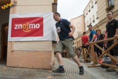 Znojmo-Extreme-790-2019-album-1-foto-053