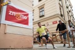 Znojmo-Extreme-790-2019-album-1-foto-057