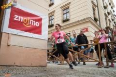Znojmo-Extreme-790-2019-album-1-foto-062