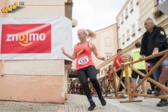 Znojmo-Extreme-790-2019-album-1-foto-064