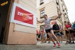Znojmo-Extreme-790-2019-album-1-foto-070
