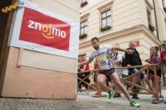 Znojmo-Extreme-790-2019-album-1-foto-071