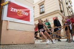 Znojmo-Extreme-790-2019-album-1-foto-072