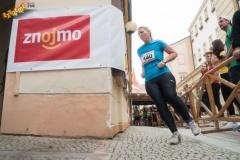 Znojmo-Extreme-790-2019-album-1-foto-073