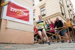 Znojmo-Extreme-790-2019-album-1-foto-075