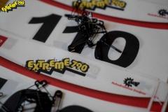 Znojmo-Extreme-790-2020-album-1-foto-002