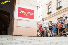Znojmo-Extreme-790-2020-album-1-foto-007