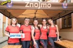 Znojmo-Extreme-790-2020-album-2-foto-023
