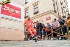 Znojmo-Extreme-790-2020-album-2-foto-046