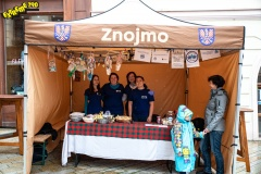 Znojmo-Extreme-790-2020-album-4-foto-009