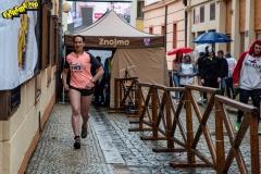 Znojmo-Extreme-790-2020-album-4-foto-137