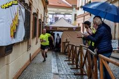 Znojmo-Extreme-790-2020-album-4-foto-139