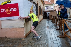Znojmo-Extreme-790-2020-album-4-foto-140