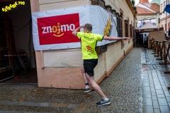 Znojmo-Extreme-790-2020-album-4-foto-141