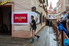 Znojmo-Extreme-790-2020-album-4-foto-176