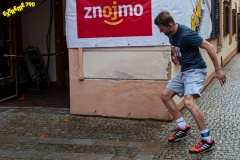 Znojmo-Extreme-790-2020-album-4-foto-179