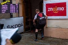 Znojmo-Extreme-790-2020-album-4-foto-181