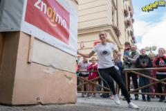 Znojmo-Extreme-790-2021-foto-042