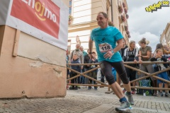 Znojmo-Extreme-790-2021-foto-059