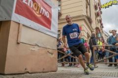 Znojmo-Extreme-790-2021-foto-066
