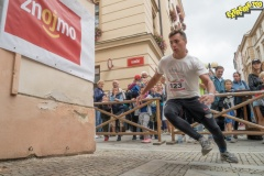 Znojmo-Extreme-790-2021-foto-067