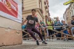 Znojmo-Extreme-790-2021-foto-070