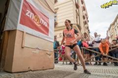 Znojmo-Extreme-790-2021-foto-086
